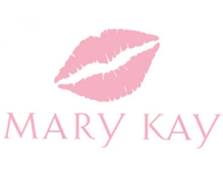 mary kay beraterin finden