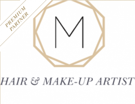 Melina Hair & Make-up Artists
