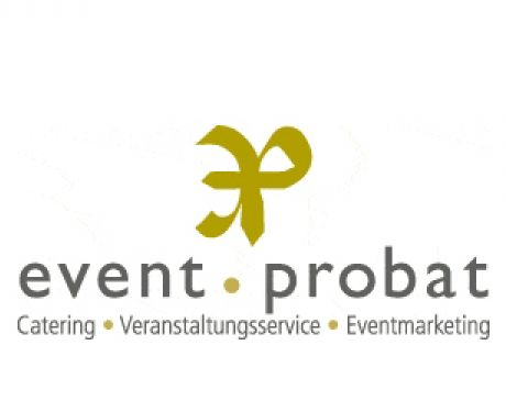 aachen event probat