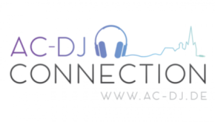 AC-DJ Connection