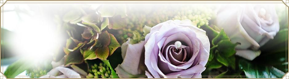 Blumen Deko Aachen Hochzeitsblumen Hochzeitsdeko In Aachen
