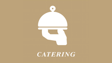 Zimmermann's Catering